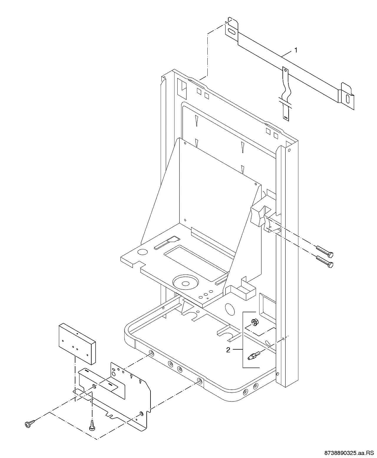 liebelt webshop 99 d bel schrauben set schalld mpfend 2stk g nstig online kaufen. Black Bedroom Furniture Sets. Home Design Ideas