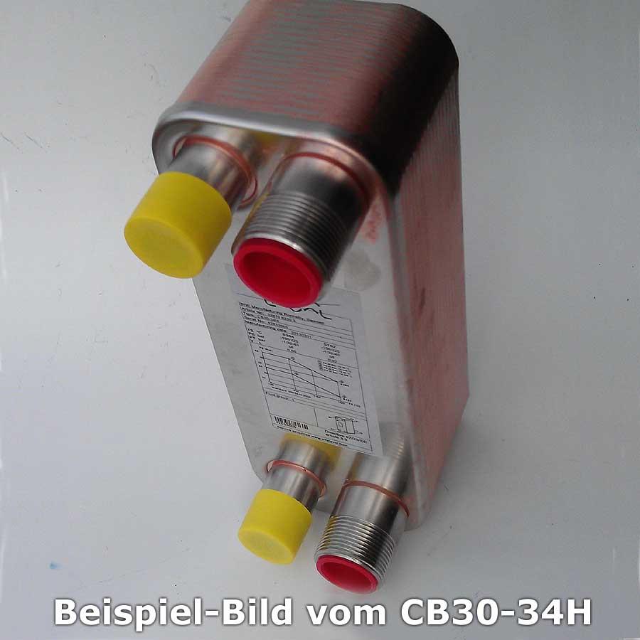 Alfa laval cb52 40 h Пластины теплообменника Sondex SW19 Липецк