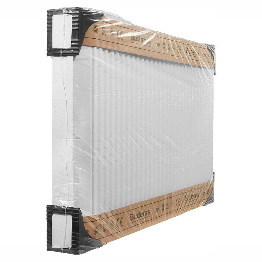 liebelt webshop buderus heizk rper c plan typ 11 bh 600 bl 400 g nstig online kaufen. Black Bedroom Furniture Sets. Home Design Ideas